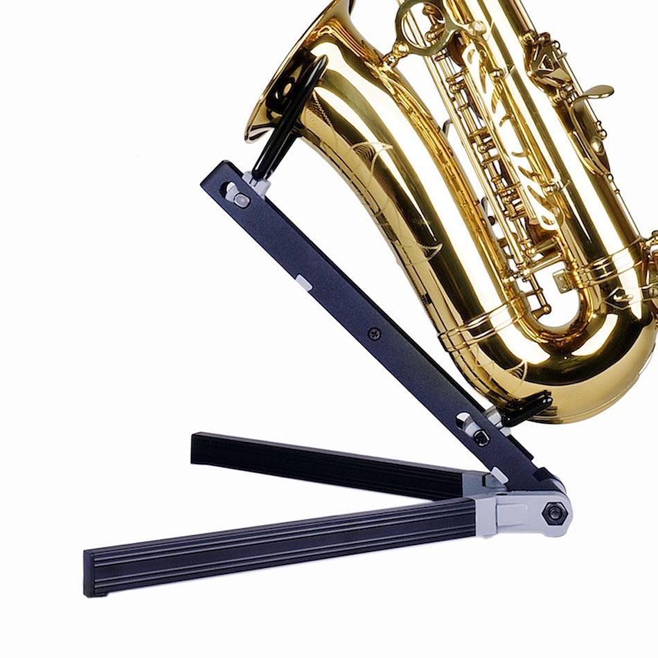 ФОТО SW101 Saxophone Holder / Sax Stand