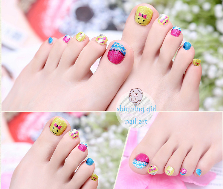 Manicure and pedicure nail art designs images nail art and nail nail art for pedicure gallery nail art and nail design ideas nail art for pedicure choice prinsesfo Choice Image