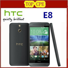 Original HTC One E8 Moble Phone Single sim Quad-core RAM 2GB ROM 16GB 5.0″ Screen WIFI GPS 13MP Camera cell phone