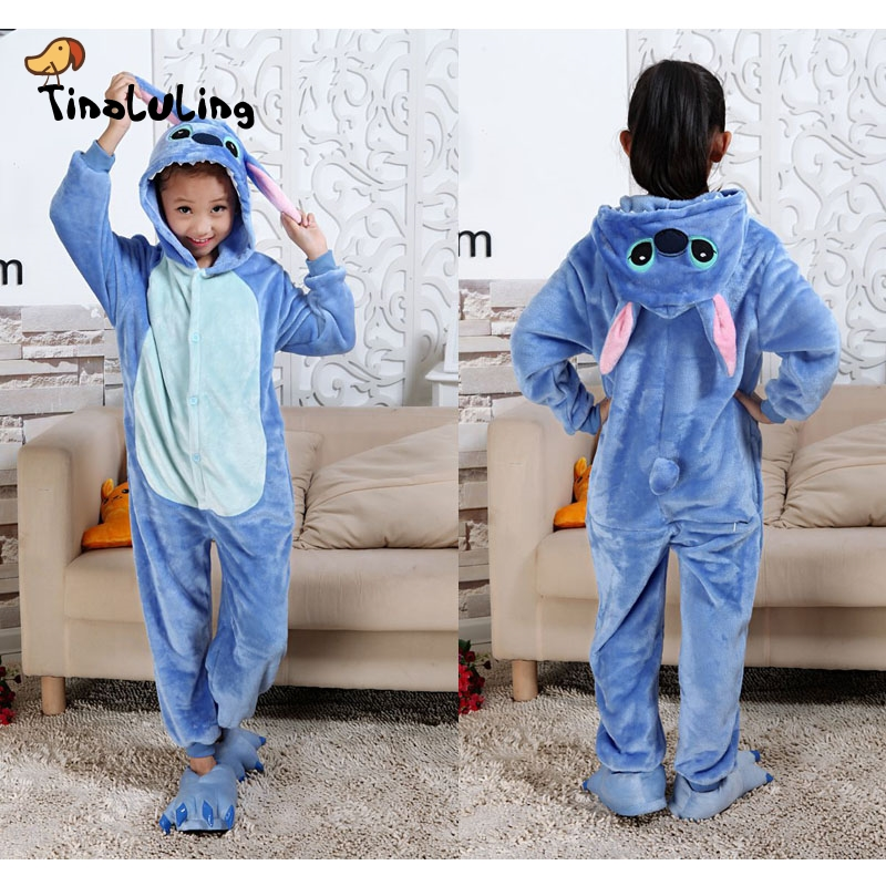 Compare Prices on Onesie Pajamas Children- Online Shopping/Buy Low ...
