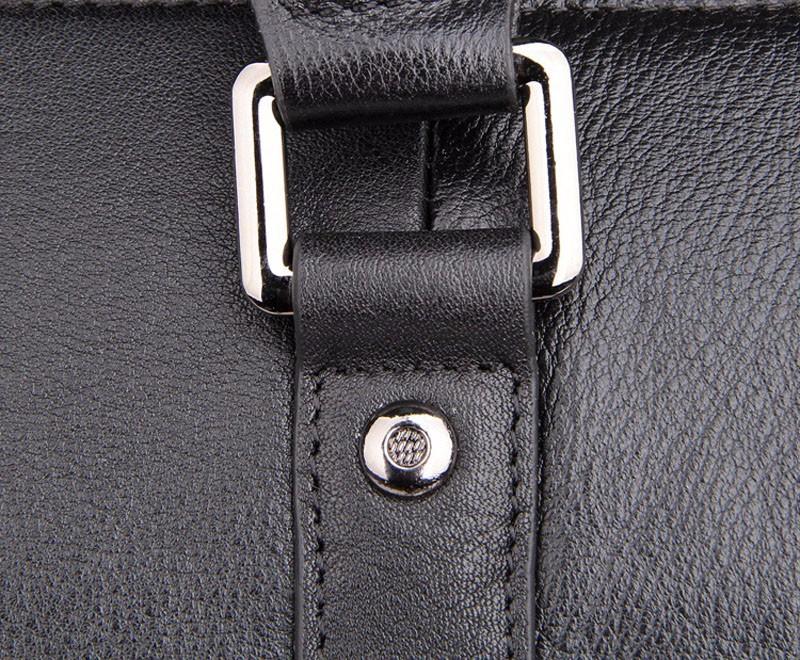 travel bag-079 (11)