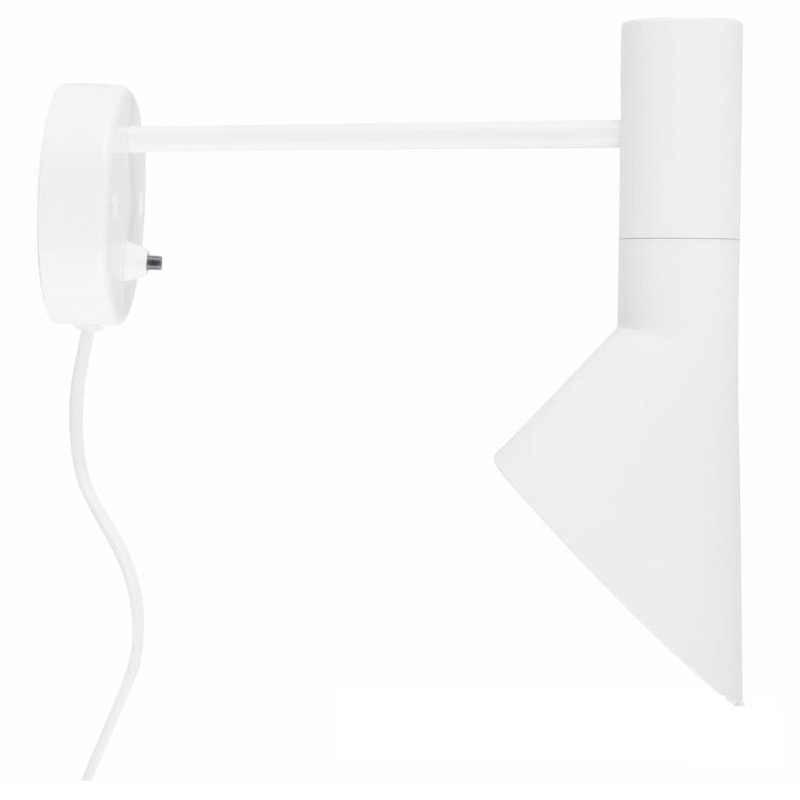 Черный железный настенный светильник E14 гостиная настенный светильник светодиодный настенный светильник классический световая лампа современный креативный спальни светодиодный потолочный светильник