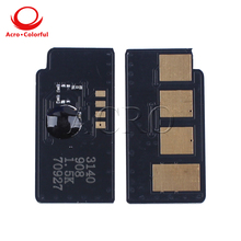 Compatible Xerox Phaser3140 Toner Chip with Version EU, EXP,CN, South America