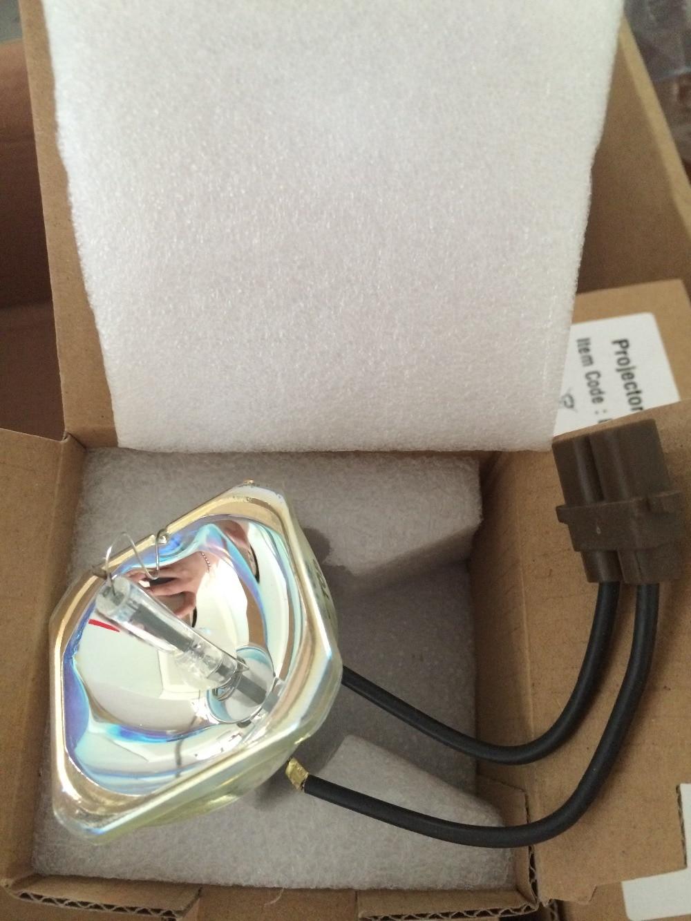 Где купить SHENG совместимая лампа для проектора ELPLP39/V13H010L39 для Epson TW700/TW980/TW1000/TW2000