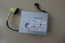 54Y8892 FSP150-20AI M71z M72z M73z M83z M93z 150 Watt Stromversorgung original Kostenloser versand