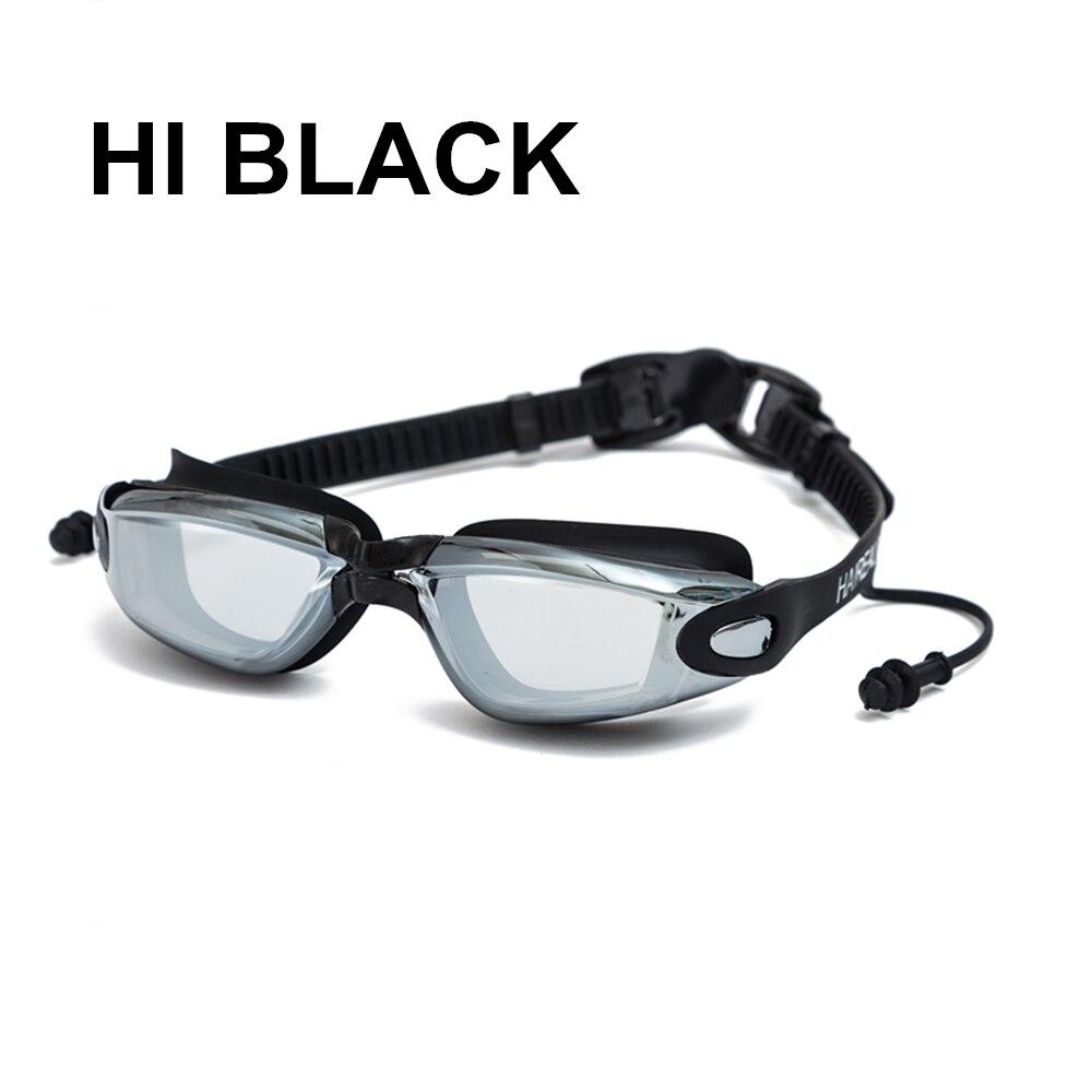 16722d40c2 Professional-Silicone-myopia-Swimming-Goggles-diopter-Sports-Eyewear-Anti- fog-UV-Swimming-Glasses-With-Earplug-for.jpg