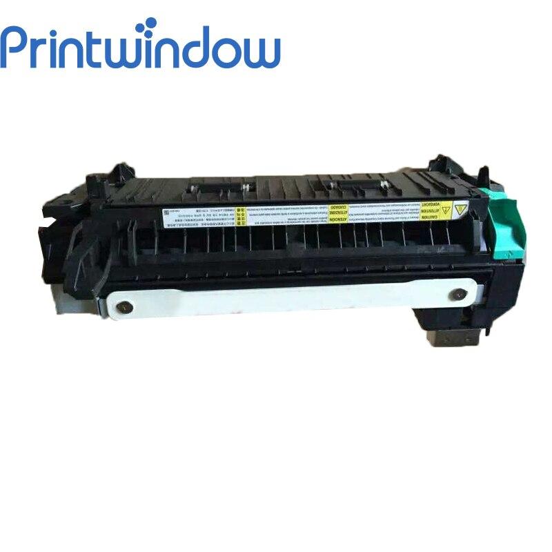 Printwindow Original Refurbished Fuser Unit for Canon C5255 C5250 C5245 C5240 C5235 printwindow fuser film sleeve for canon ir advance c5030 c5035 c5045 c5053 c5235 c5240 c5250 c5255 fixing film