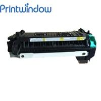 Printwindow Original Refurbished Fuser Unit for Canon C5255 C5250 C5245 C5240 C5235