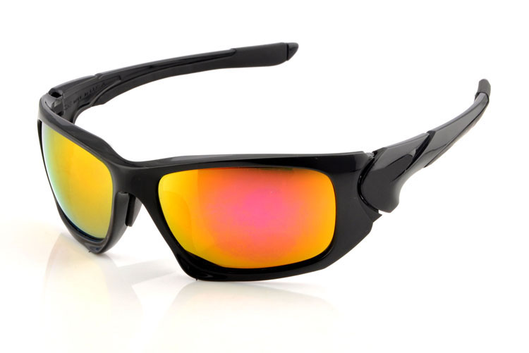 Best Sports Sunglasses  por best sports sunglasses best sports sunglasses