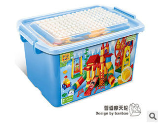 BB Models Building toy Compatible with Lego BB6512 121Pcs Blocks Toys Hobbies For Boys Girls Model Building KitsBB Models Building toy Compatible with Lego BB6512 121Pcs Blocks Toys Hobbies For Boys Girls Model Building Kits