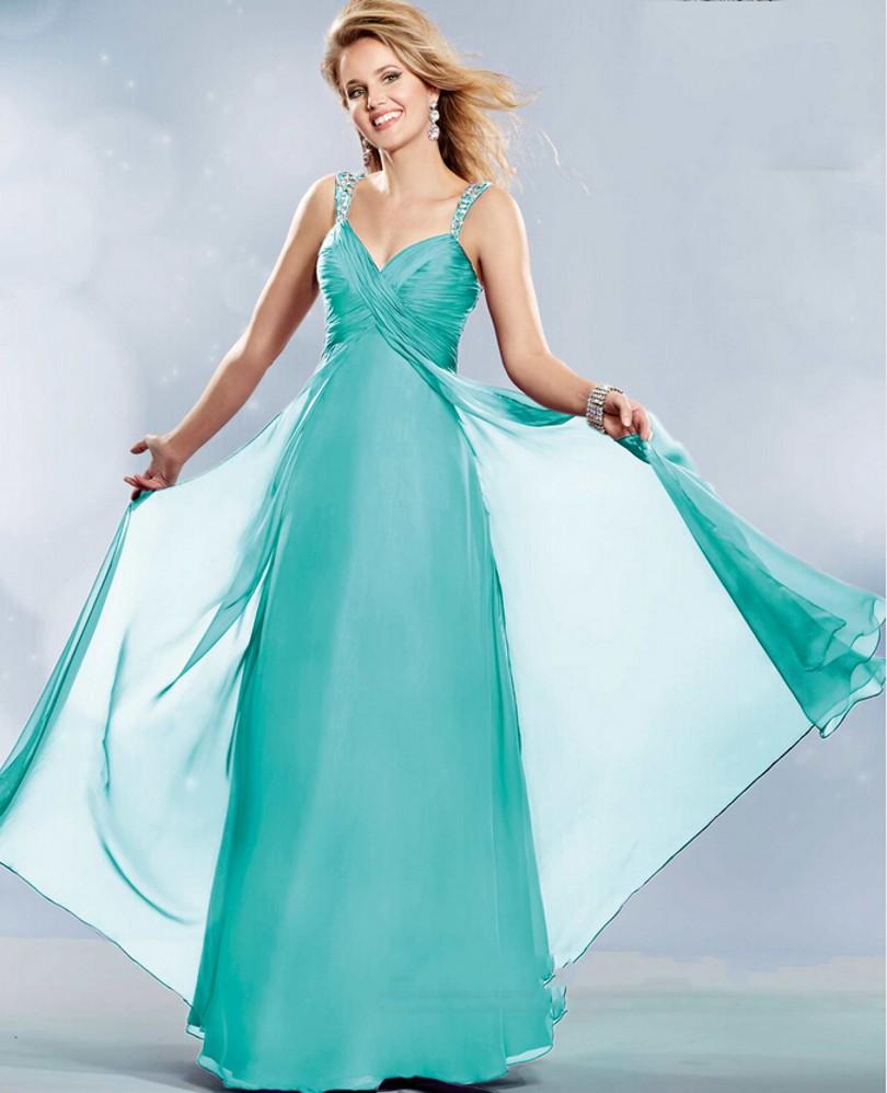 Enchanting Prom Dresses Moa Model - All Wedding Dresses ...