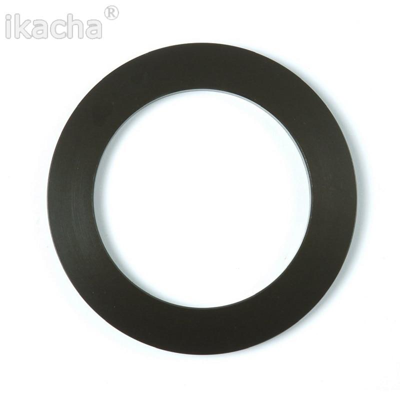 ND2 ND4 ND8+Graduated greyblueorange Filter (3)