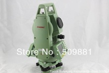 Total Station SANDING STS-752R (L) laser prism total station (Chengdu physical store sales)
