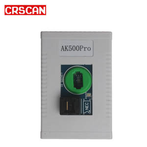 Shop discount mercedes esm Professional Super AK500Pro AK500 PRO For Mercedes Benz Key Programmer  Without Remove