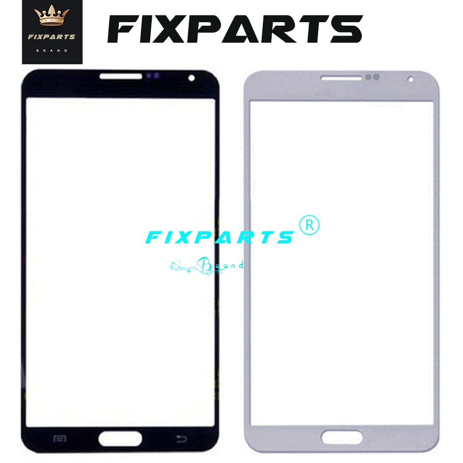 Remove term: Samsung Galaxy Note 3 Neo Outer GlassSamsung Galaxy Note 3 Neo Outer Glass