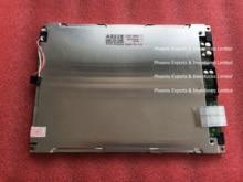 "MC75T01B 7.5 ""LCD מסך תצוגת לוח"