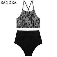 BANDEA KM578