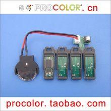 T1801 T1811 18 18 # CISS frytkami łukowych dla epson XP-225 XP225 XP 225 322 325 422 XP-322 XP322 XP-325 XP325 XP-422 XP422 XP425 XP-425