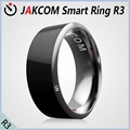 Jakcom Smart Ring R3 Hot Sale In Mobile Phone Holders & Stands As Car Holder Magnetic Soporte Gps Car Mobile Ring