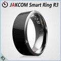 R3 Jakcom Timbre Inteligente Venta Caliente En Los Titulares de Teléfonos Móviles y se erige Como Soporte para Coche Soporte Gps Del Coche Magnético Móvil anillo