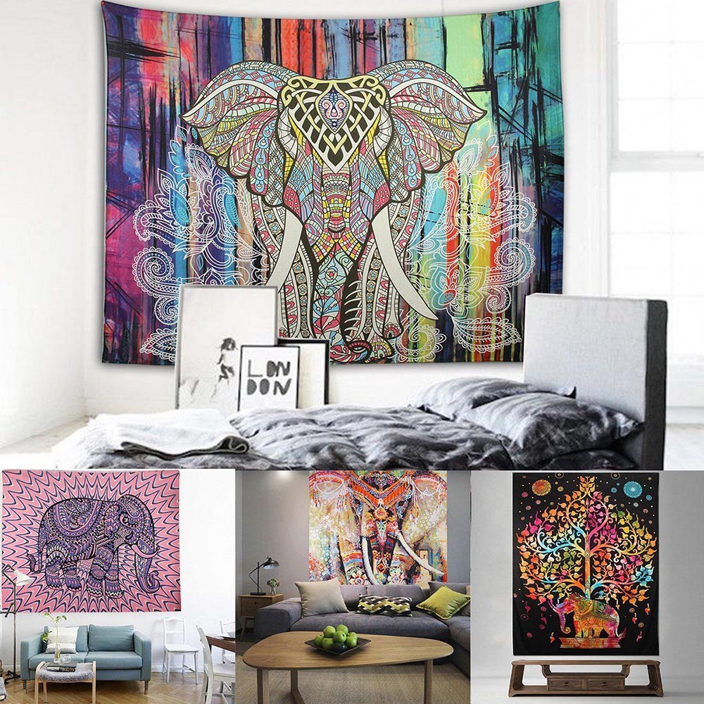 Hanging Rugs Popular Hanging Rugs Buy Cheap Hanging Rugs Lots From China