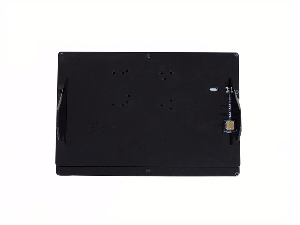 10.1inch-HDMI-LCD-B-with-Holder-2