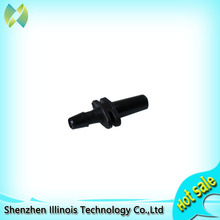 H24 Dia 4 UV Ink Tube Fitting
