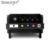 Cn642a para hp 178 364 564 564xl 5 cores da cabeça de impressão para hp B209a C309g C310a C410a C510a C309a B8550 C6340 C6350 C6380 7510 7515