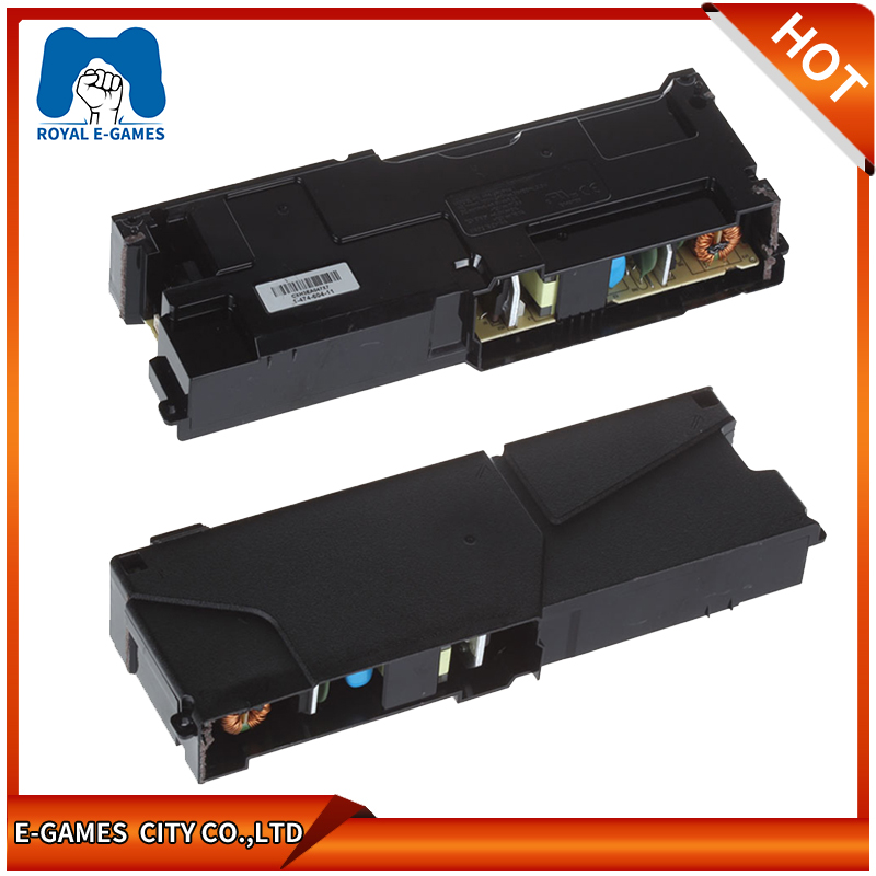 Original Power Supply Adapter ADP-200ER ADP-160CR 200ER N14-200P1A 240P1A for PlayStation 4 for PS4 Slim internal power supply