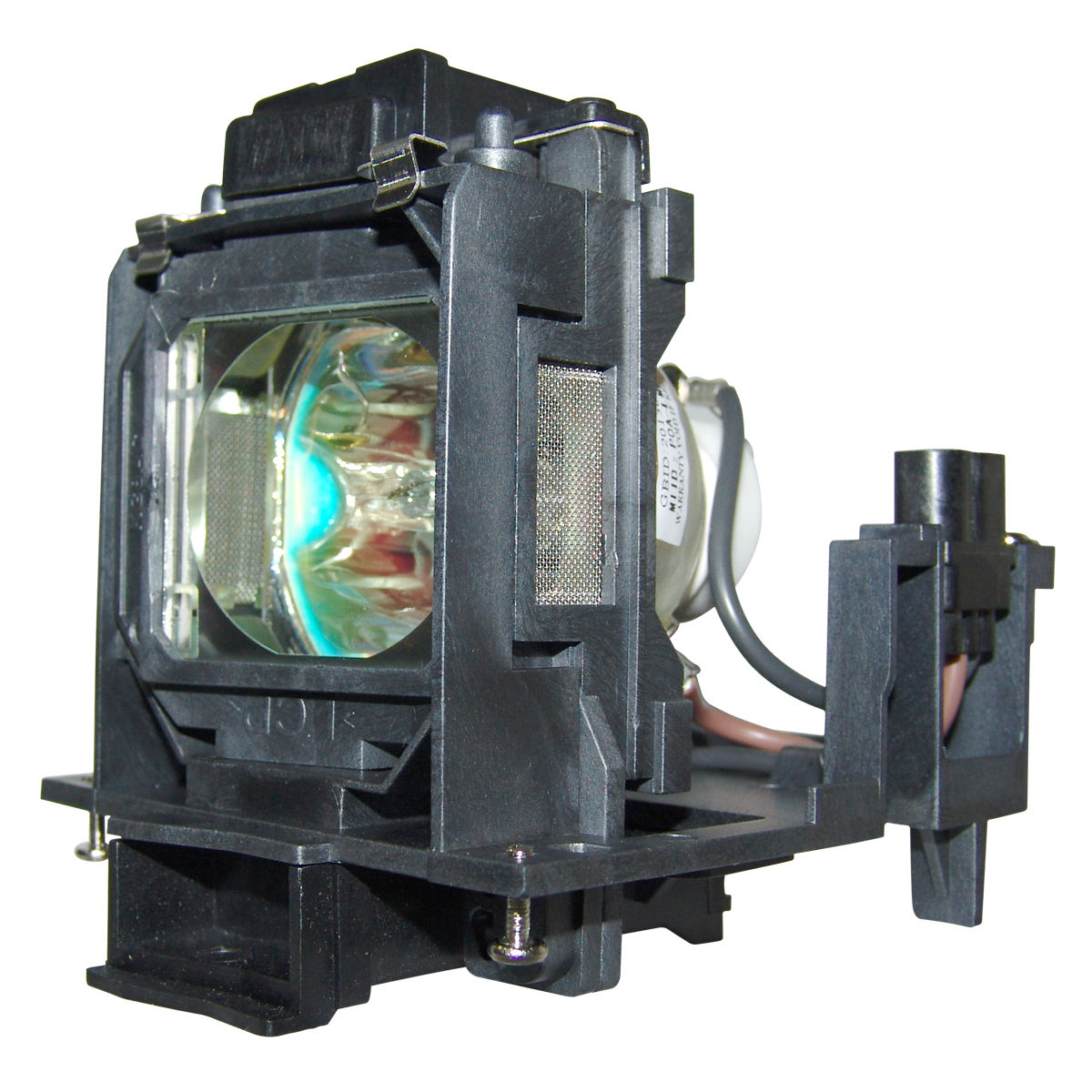 Projector Lamp Bulb ET-LAC100 ETLAC100 for Panasonic PT-CW230E PT-CW230 PT-CX200 PT-CX200U with housing pt ae1000 pt ae2000 pt ae3000 projector lamp bulb et lae1000 for panasonic high quality totally new