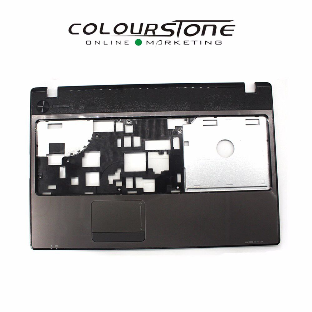 Laptop cover C For ACER 5741 5551 C shell palmrest For Acer Aspire 5741 5741Z 5741G 5551 cover upper palmrest(China)