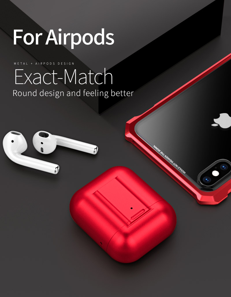 Case For AirPods (1)