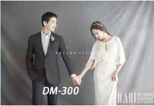 Professional 10X10ft Tye-Die Muslin wedding photographic Backdrop,camera fotografica,newborn backgrounds for photo studio DM300