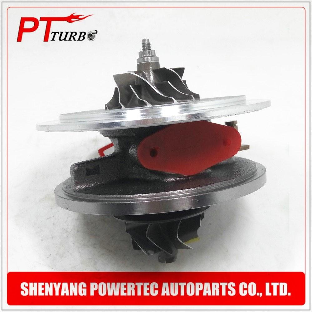 For Audi A8 / All Road 2.5 TDI D2 BAU BKE AKE 132 Kw 180 HP turbo charger cartridge repair kit 454135 5003S core 454135 0005