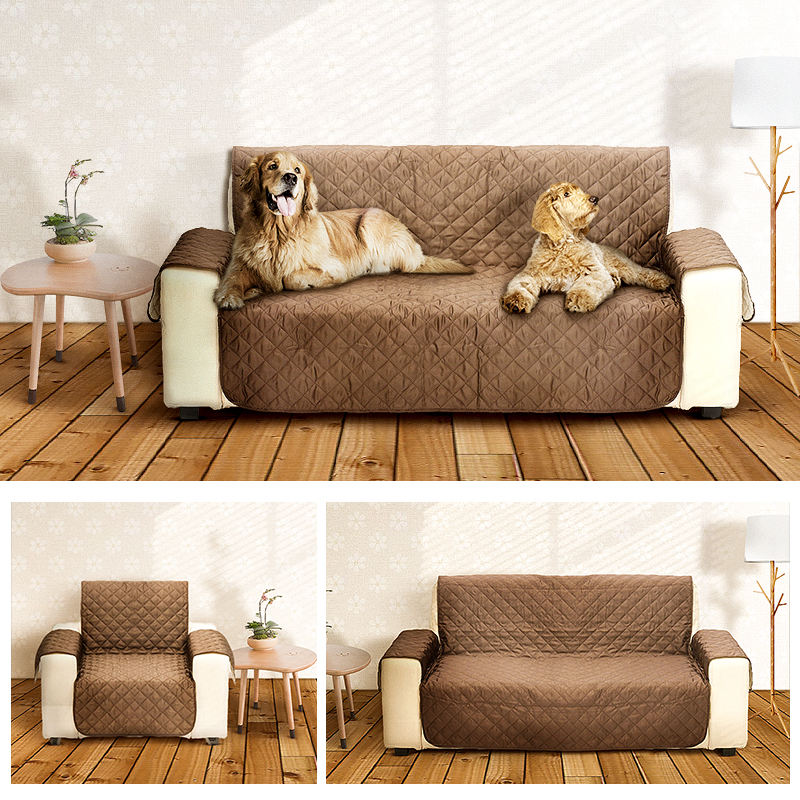 Phenomenal Us 11 39 40 Off Pet Dog Cover Couch Sofa Covers Protectors For Kid Dog Cat Couch Chair Covers For 1 2 3 Seat Pet Dogs Reversible Furniture Seats In Gmtry Best Dining Table And Chair Ideas Images Gmtryco