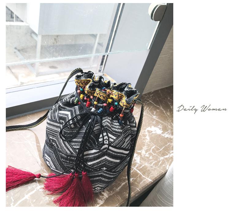 women bag cross body bohemian bags (12)