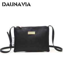 2017 New Luxury Handbags Women Bags Designer Leather Women Messenger Bags Shoulder Bag Female Ldaies Clutch