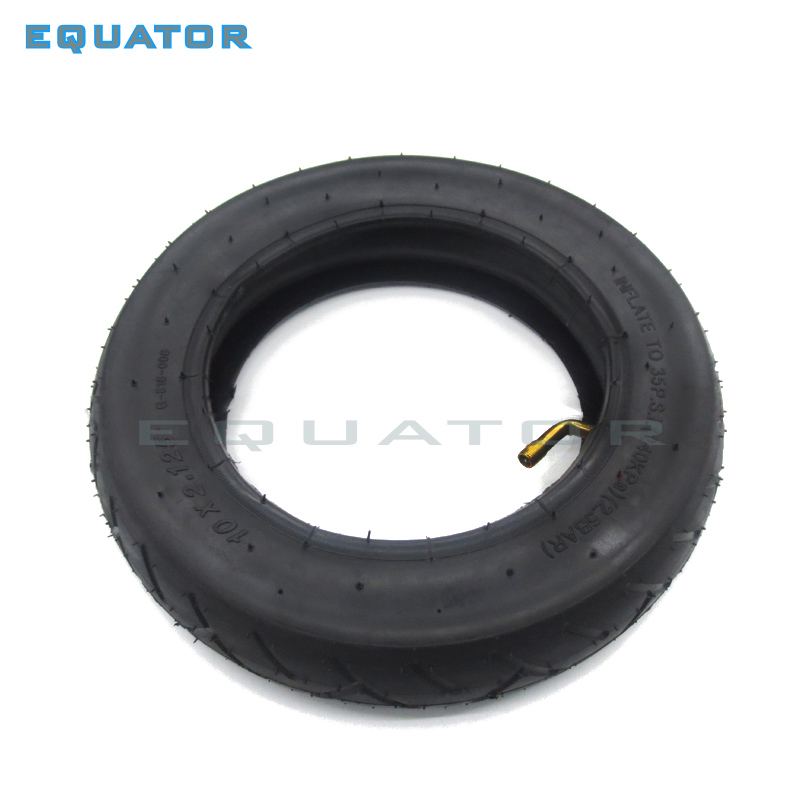Electric Scooter tyre 10 inch 10x2.0 10x2.125 Balancing Hoverboard self Smart Balance Tire 10 inch tyre