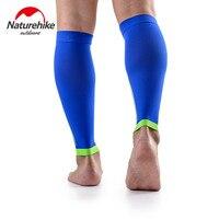 POINT BREAK In Esecuzione hip polpaccio set calze Sportive di Pallacanestro delle calzamaglia delle ghette Movimento tubo di pressione NH17H003-M
