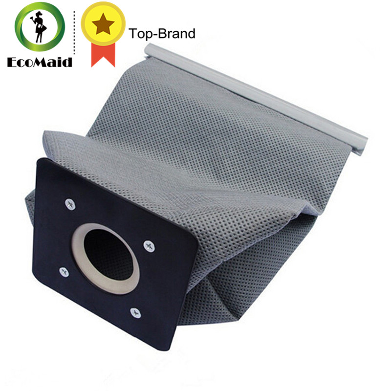 Brand New Practical vacuum cleaner bag 11x10cm non woven bags hepa filter dust bags cleaner bags for cleaner Clean Accessories brand new practical vacuum cleaner bag 11x10cm non woven bags hepa filter dust bags cleaner bags for cleaner clean accessories