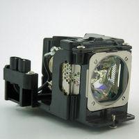 Substituição Da Lâmpada Do Projetor Lâmpadas Com Habitação POA LMP90/LMP90 para Sanyo PLC SU70/PLC XE40/PLC XL40/PLC XL40L Projetor 3 pçs/lote projector lamp projector replacement lamp projector bulb -