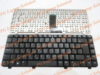 Brand New Keyboard For HP Compaq Presario C700 C700 C700T C727 C729 C730 C769 C770 C771