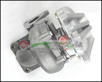 GTA2052VK 752610 752610-0009 752610-0015 1355059 3C1Q6K682FA 1219310 Turbo Voor Land Rover Defender Transit VI V348 Duratorq 2.4L