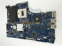 720566 501 720566 001 for HP ENVY 15 J 15T J series motherboard 740M/2G HM87 All functions 100% fully Tested
