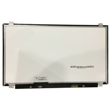 LTN156AR33-001 15.6 Inch Lcd-scherm Matrix voor Laptop 1366X768 HD Glare LED Display Vervanging