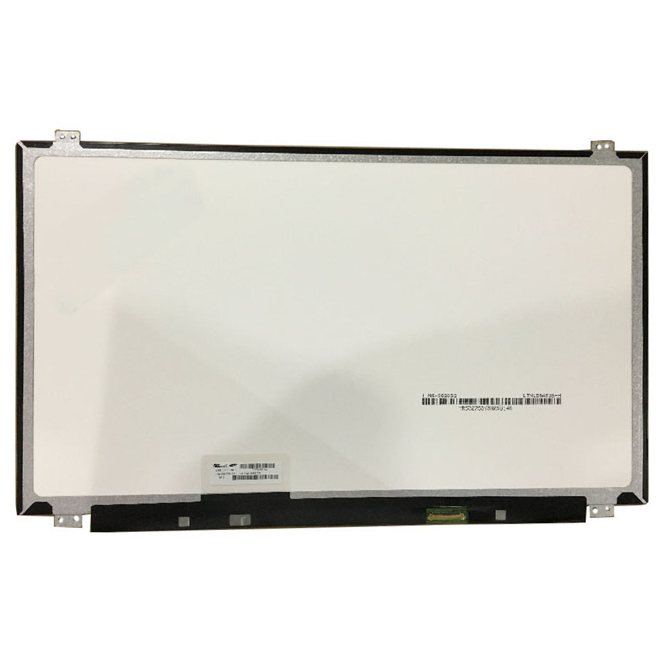 LTN156AR33-001 15.6 LCD Screen Matrix for Laptop 1366X768 HD 40Pin Glare Replacement