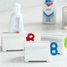 Многофункциональная отжимная зубная паста для чистки лица ручная