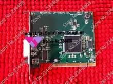 GP-IB (PCI) L NO.7169 GPIB card
