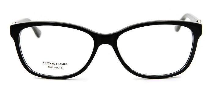 Myopia Glasses Wome (4)