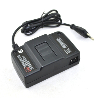 50PCS For N64 main engine fire cow power AC Adapter Power Supply